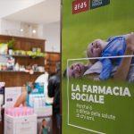 Farmacia Comunale AFAS n.14 Città della Pieve - 35