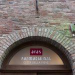 Farmacia Comunale AFAS n.14 Città della Pieve - 4