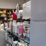 Farmacia Comunale AFAS n.14 Città della Pieve - 7