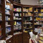 Farmacia Comunale AFAS n.14 Città della Pieve - 9