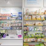 Farmacia Comunale AFAS n.2 San Sisto - 3