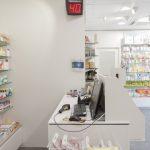 Farmacia Comunale AFAS n.2 San Sisto - 5