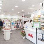 Farmacia Comunale AFAS n.2 San Sisto - 6
