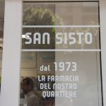 Farmacia Comunale AFAS n.2 San Sisto - 65