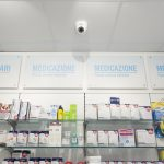 Farmacia Comunale AFAS n.2 San Sisto - 7