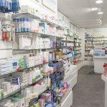 Farmacia Comunale AFAS n.2 San Sisto - 8