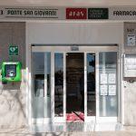 Farmacia Comunale AFAS n.3 Ponte San Giovanni - 2687