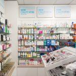Farmacia Comunale AFAS n.3 Ponte San Giovanni - 2731