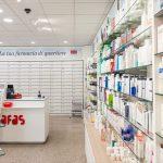 Farmacia Comunale AFAS n.3 Ponte San Giovanni - 2980