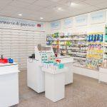 Farmacia Comunale AFAS n.3 Ponte San Giovanni - 2989