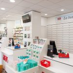 Farmacia Comunale AFAS n.3 Ponte San Giovanni - 2990