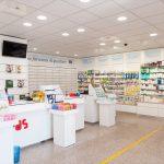 Farmacia Comunale AFAS n.3 Ponte San Giovanni - 2991