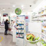 Farmacia Comunale AFAS n.4 San Marco - 12