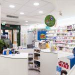 Farmacia Comunale AFAS n.4 San Marco - 15