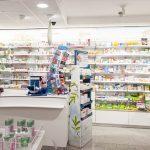 Farmacia Comunale AFAS n.4 San Marco - 18