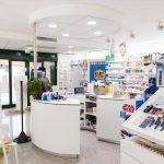 Farmacia Comunale AFAS n.4 San Marco - 21