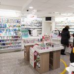 Farmacia Comunale AFAS n.4 San Marco - 22