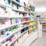 Farmacia Comunale AFAS n.4 San Marco - 38