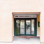 Farmacia Comunale AFAS n.4 San Marco - 40