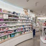 Farmacia Comunale AFAS n.4 San Marco - 44