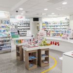 Farmacia Comunale AFAS n.4 San Marco - 48