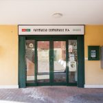Farmacia Comunale AFAS n.4 San Marco - 54