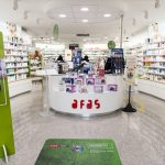 Farmacia Comunale AFAS n.4 San Marco - 6