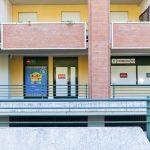 Farmacia Comunale AFAS n.4 San Marco - 62