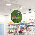 Farmacia Comunale AFAS n.4 San Marco - 8