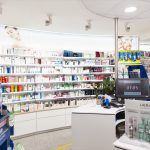 Farmacia Comunale AFAS n.4 San Marco - 9