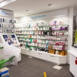 Farmacia Comunale AFAS n.5 Madonna Alta - 2