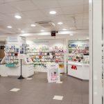 Farmacia Comunale AFAS n.5 Madonna Alta - 29