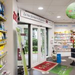 Farmacia Comunale AFAS n.5 Madonna Alta - 3