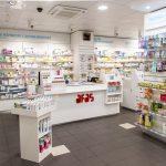 Farmacia Comunale AFAS n.5 Madonna Alta - 31