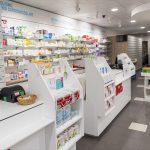 Farmacia Comunale AFAS n.5 Madonna Alta - 33