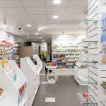 Farmacia Comunale AFAS n.5 Madonna Alta - 39
