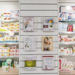 Farmacia Comunale AFAS n.5 Madonna Alta - 44