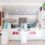 Farmacia Comunale AFAS n.6 Monteluce - 11