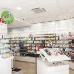 Farmacia Comunale AFAS n.6 Monteluce - 2