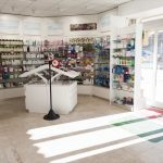 Farmacia Comunale AFAS n.6 Monteluce - 21