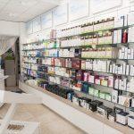 Farmacia Comunale AFAS n.6 Monteluce - 22