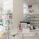 Farmacia Comunale AFAS n.6 Monteluce - 25