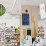 Farmacia Comunale AFAS n.6 Monteluce - 26