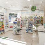 Farmacia Comunale AFAS n.6 Monteluce - 28