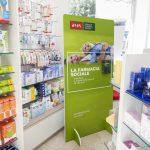 Farmacia Comunale AFAS n.6 Monteluce - 3
