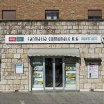 Farmacia Comunale AFAS n.6 Monteluce - 48