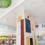 Farmacia Comunale AFAS n.6 Monteluce - 5