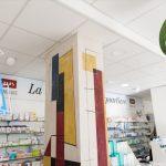 Farmacia Comunale AFAS n.6 Monteluce - 6
