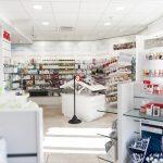 Farmacia Comunale AFAS n.6 Monteluce - 9