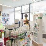 Farmacia Comunale AFAS n.7 Montegrillo - 12